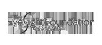 Eyesight Foundation of Alabama