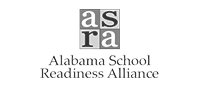 Alabama School Readiness Alliance