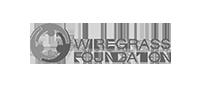 Wiregrass Foundation