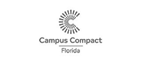 Florida Campus Compact