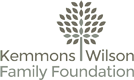 Kemmons Wilson Family Foundation