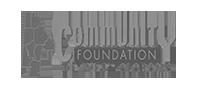 Community Foundation of West Alabama