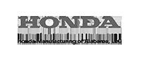 Honda Manufacturing of Alabama