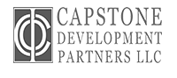Capstone Development