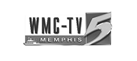 WMC 5 (Memphis)