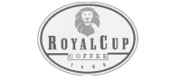 Royal Cup Coffee