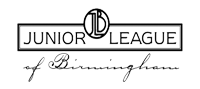 Junior League of Birmingham