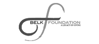 Belk Foundation