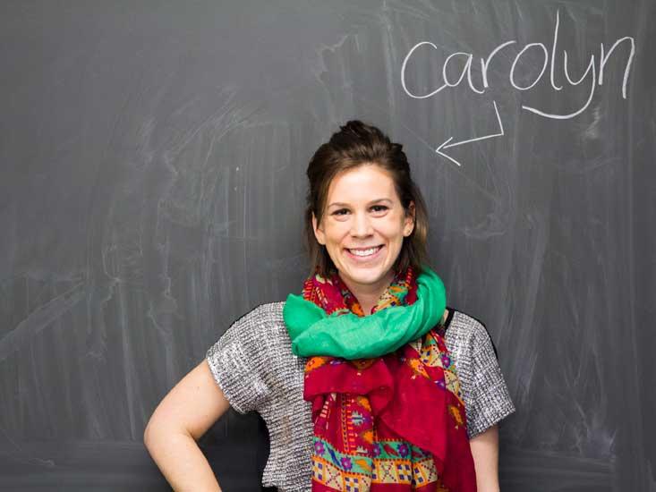 Carolyn-Kerchof-photo-SFW