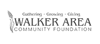 Walker Area Community Foundation