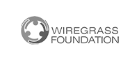 Wiregrass Foundation