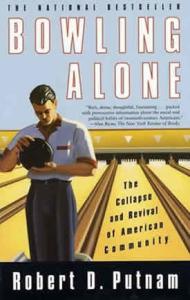 book-cover-Putnam-Bowling Alone