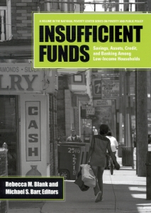 book-cover-BlankBarr-InsufficientFunds