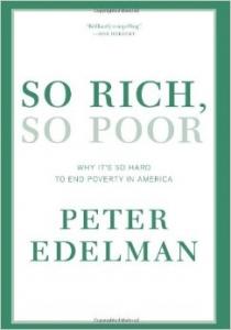 book-cover-Edelman-SoRichSoPoor