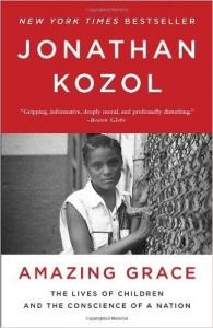Kozol_Amazing Grace