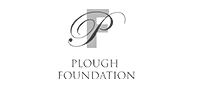 Plough Foundation