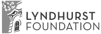 Lyndhurst Foundation