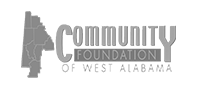 Community Foundation of West Alabama