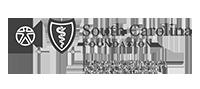 BlueCross BlueShield BCBS of South Carolina