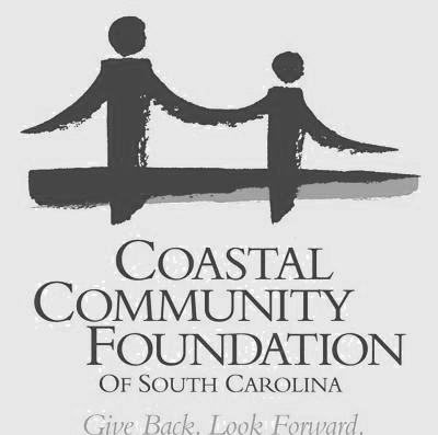 Coastal Community Foundation of South Carolina